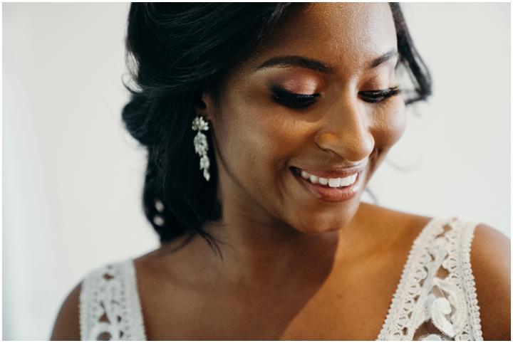 BLOG29junho 0022 Casamento Na Glicinia Wedding House Profoto Studios Porto