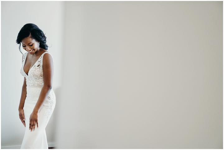 BLOG29junho 0023 Casamento Na Glicinia Wedding House Profoto Studios Porto