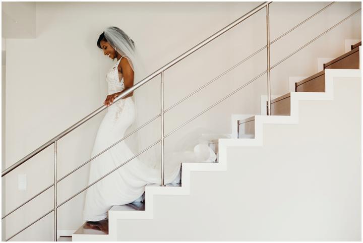 BLOG29junho 0025 Casamento Na Glicinia Wedding House Profoto Studios Porto