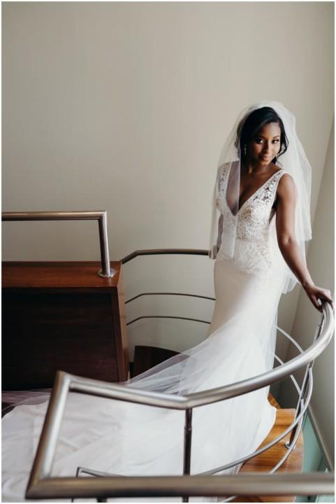 BLOG29junho 0026 Casamento Na Glicinia Wedding House Profoto Studios Porto