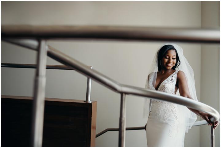 BLOG29junho 0027 Casamento Na Glicinia Wedding House Profoto Studios Porto