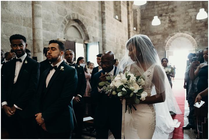 BLOG29junho 0030 Casamento Na Glicinia Wedding House Profoto Studios Porto