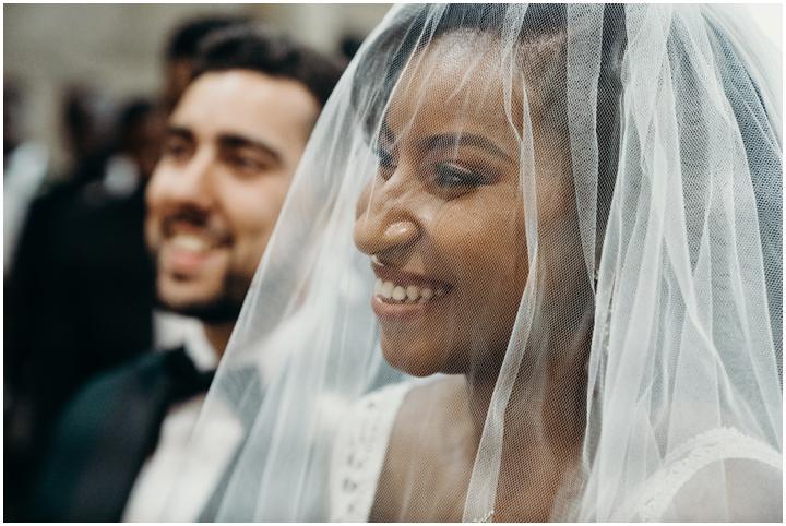 BLOG29junho 0031 Casamento Na Glicinia Wedding House Profoto Studios Porto