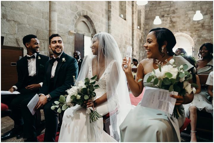 BLOG29junho 0033 Casamento Na Glicinia Wedding House Profoto Studios Porto