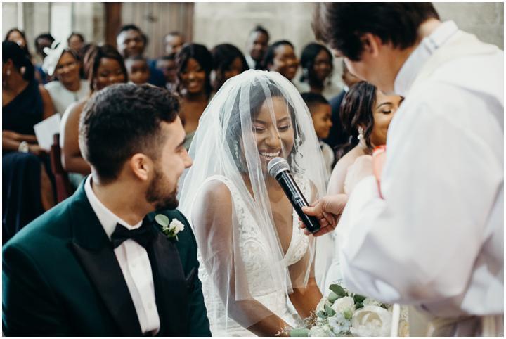 BLOG29junho 0034 Casamento Na Glicinia Wedding House Profoto Studios Porto