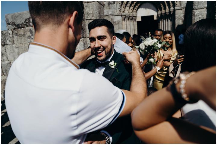 BLOG29junho 0041 Casamento Na Glicinia Wedding House Profoto Studios Porto