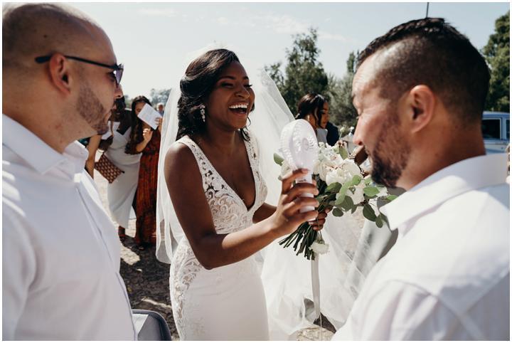 BLOG29junho 0042 Casamento Na Glicinia Wedding House Profoto Studios Porto