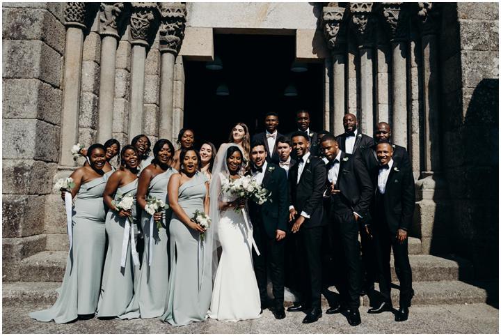 BLOG29junho 0043 Casamento Na Glicinia Wedding House Profoto Studios Porto