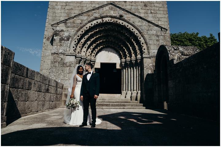 BLOG29junho 0044 Casamento Na Glicinia Wedding House Profoto Studios Porto