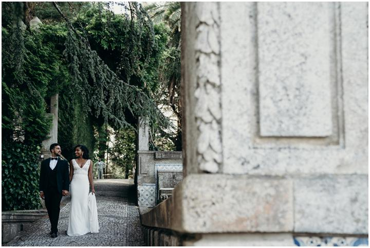 BLOG29junho 0046 Casamento Na Glicinia Wedding House Profoto Studios Porto
