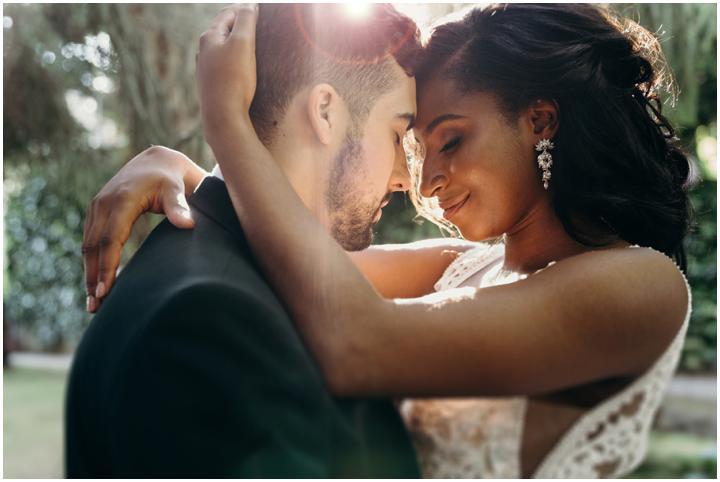 BLOG29junho 0049 Casamento Na Glicinia Wedding House Profoto Studios Porto