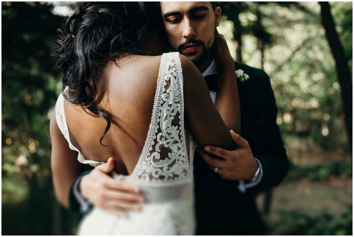 BLOG29junho 0050 Casamento Na Glicinia Wedding House Profoto Studios Porto