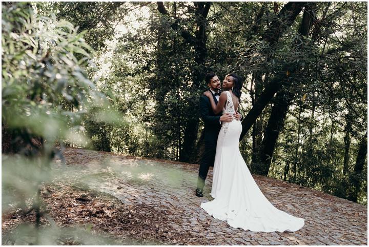 BLOG29junho 0052 Casamento Na Glicinia Wedding House Profoto Studios Porto