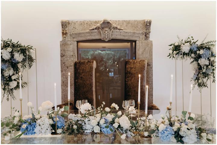 BLOG29junho 0055 Casamento Na Glicinia Wedding House Profoto Studios Porto