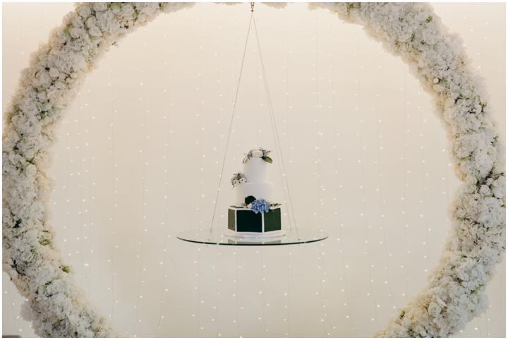 BLOG29junho 0056 Casamento Na Glicinia Wedding House Profoto Studios Porto