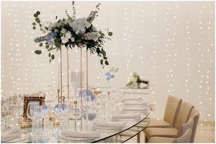 BLOG29junho 0057 Casamento Na Glicinia Wedding House Profoto Studios Porto
