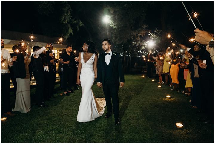 BLOG29junho 0059 Casamento Na Glicinia Wedding House Profoto Studios Porto
