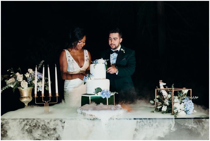 BLOG29junho 0061 Casamento Na Glicinia Wedding House Profoto Studios Porto