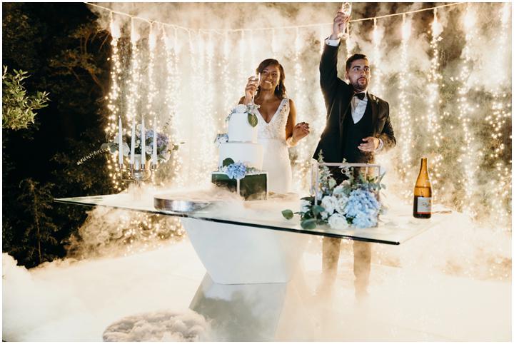 BLOG29junho 0062 Casamento Na Glicinia Wedding House Profoto Studios Porto