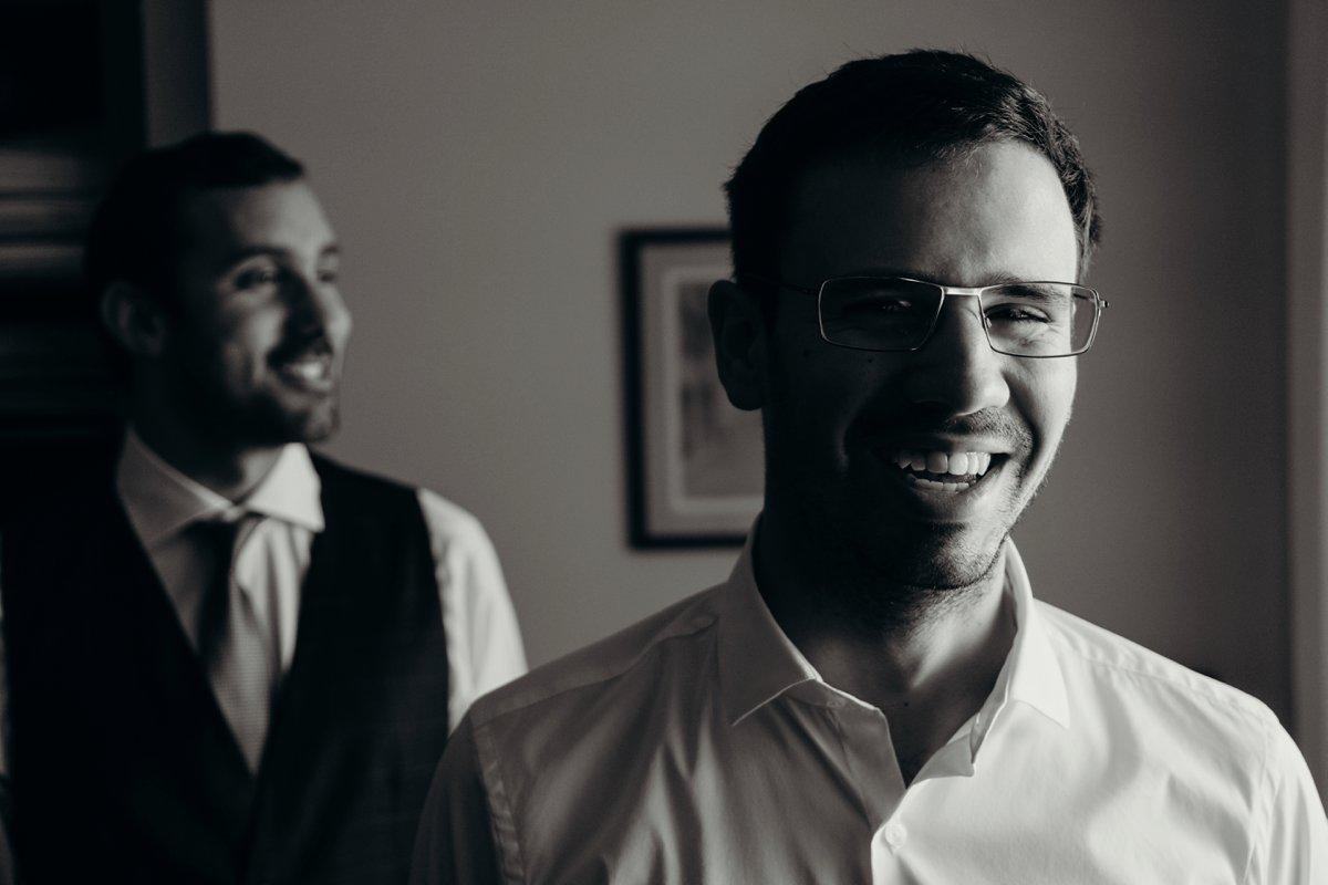 Casamento Na Quinta Da Couceira Fotógrafo Aveiro Profoto Studios005