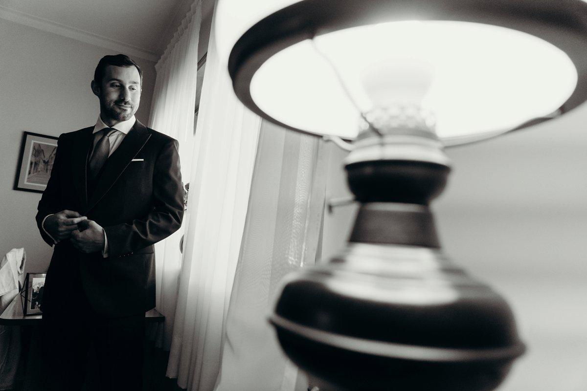 Casamento Na Quinta Da Couceira Fotógrafo Aveiro Profoto Studios007