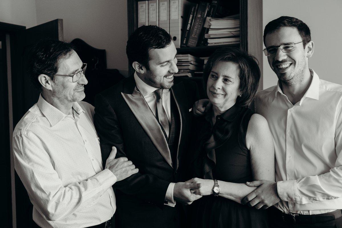 Casamento Na Quinta Da Couceira Fotógrafo Aveiro Profoto Studios008