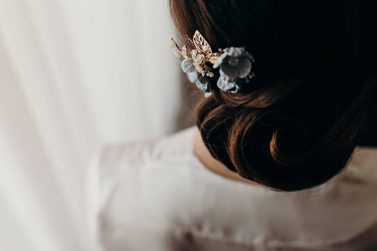 Casamento Na Quinta Da Couceira Fotógrafo Aveiro Profoto Studios013