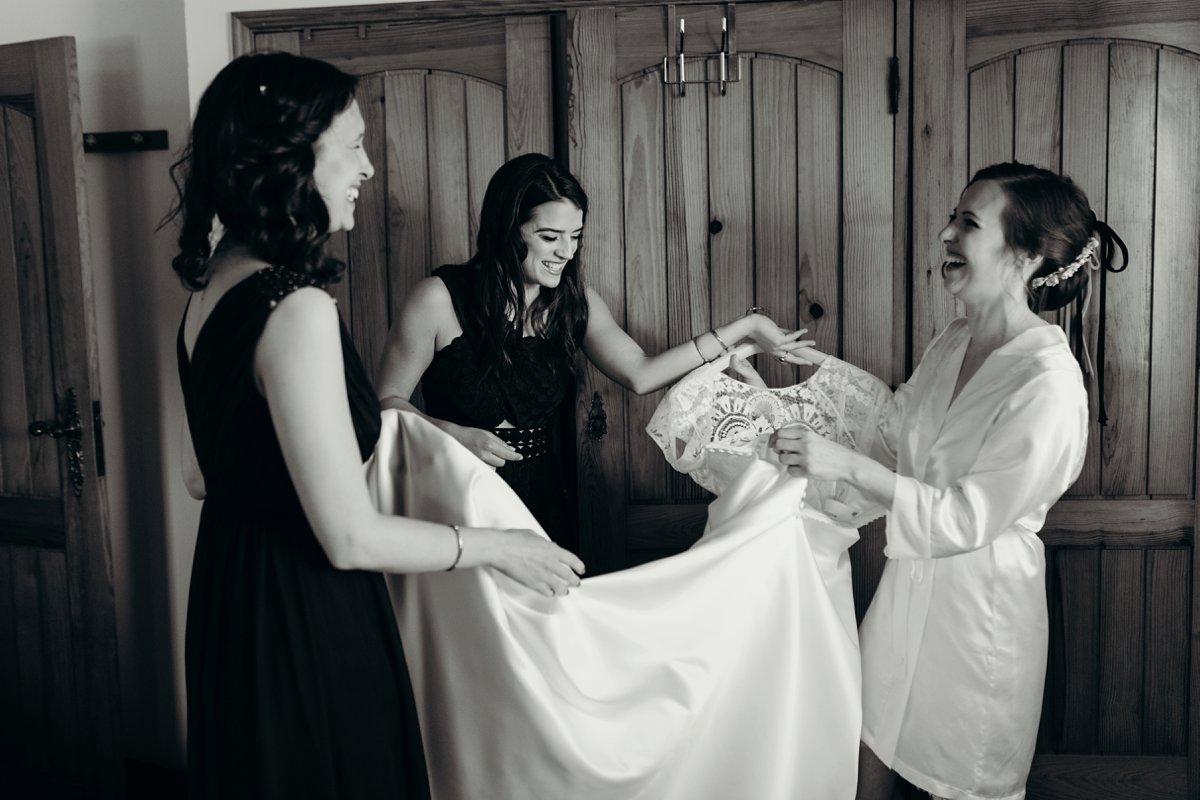 Casamento Na Quinta Da Couceira Fotógrafo Aveiro Profoto Studios018