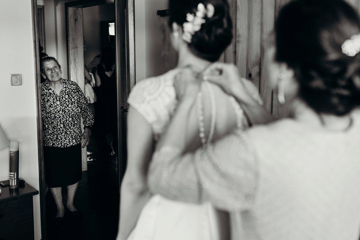 Casamento Na Quinta Da Couceira Fotógrafo Aveiro Profoto Studios019