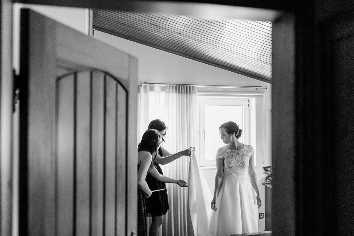 Casamento Na Quinta Da Couceira Fotógrafo Aveiro Profoto Studios020