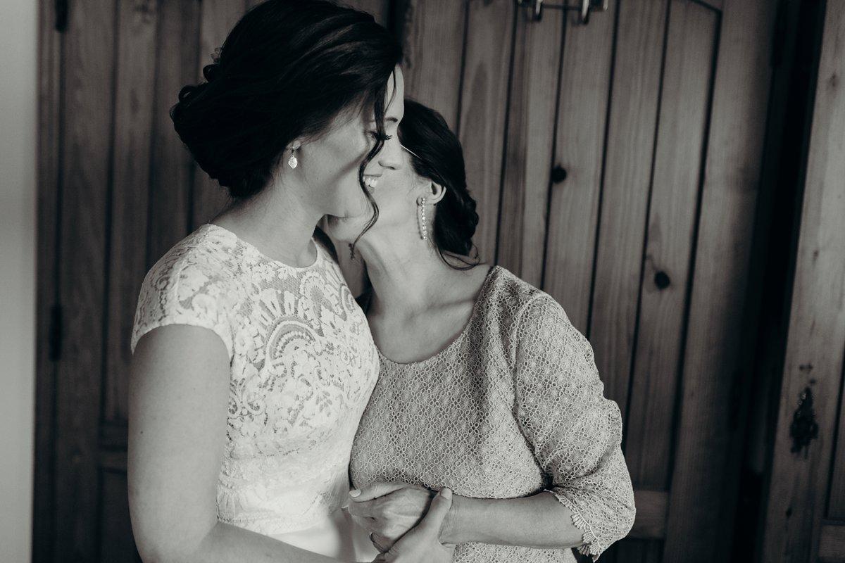 Casamento Na Quinta Da Couceira Fotógrafo Aveiro Profoto Studios021