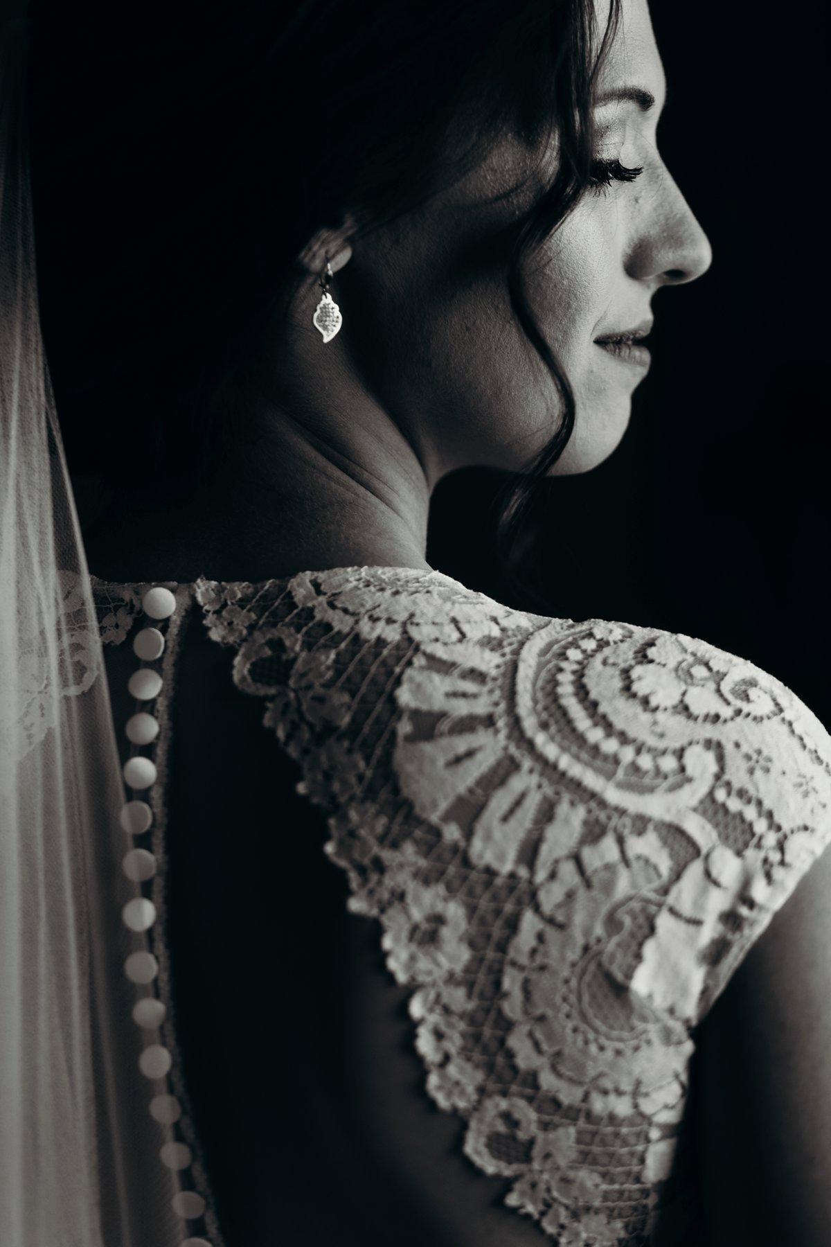 Casamento Na Quinta Da Couceira Fotógrafo Aveiro Profoto Studios023