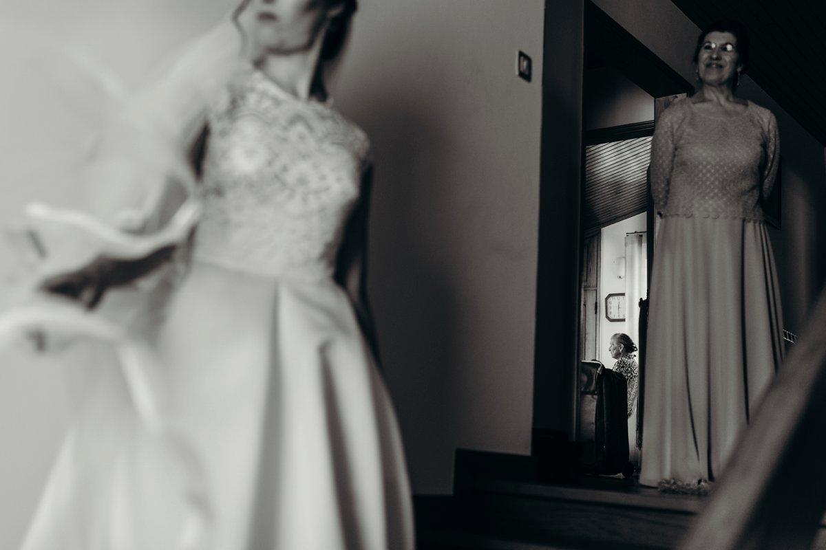 Casamento Na Quinta Da Couceira Fotógrafo Aveiro Profoto Studios024