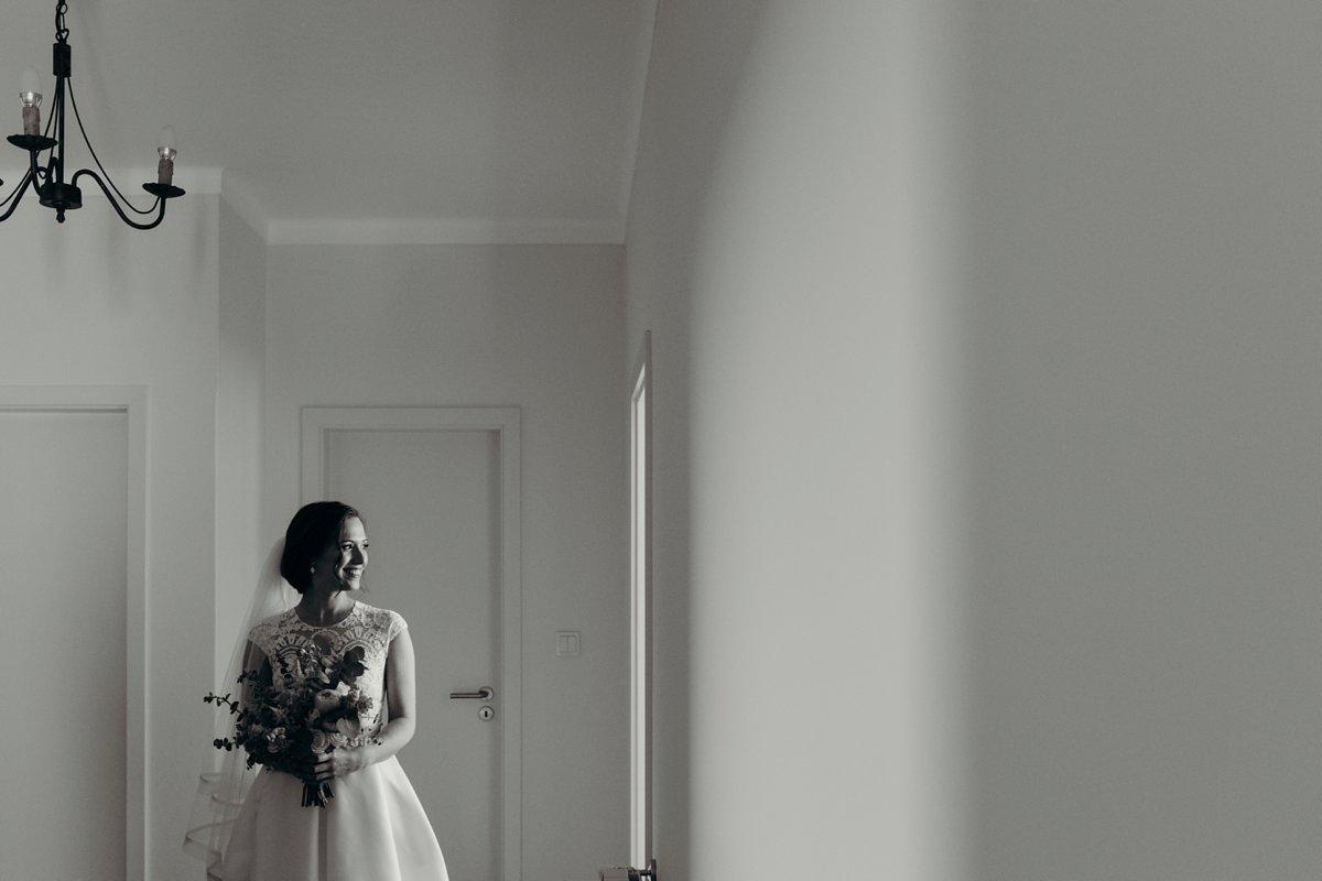 Casamento Na Quinta Da Couceira Fotógrafo Aveiro Profoto Studios026