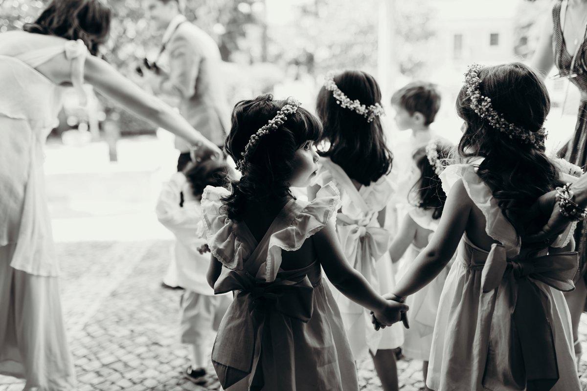 Casamento Na Quinta Da Couceira Fotógrafo Aveiro Profoto Studios030