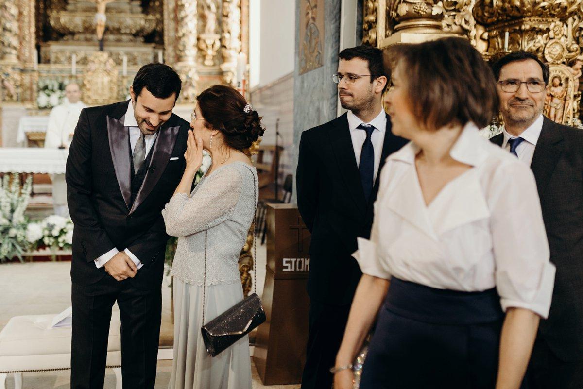 Casamento Na Quinta Da Couceira Fotógrafo Aveiro Profoto Studios031