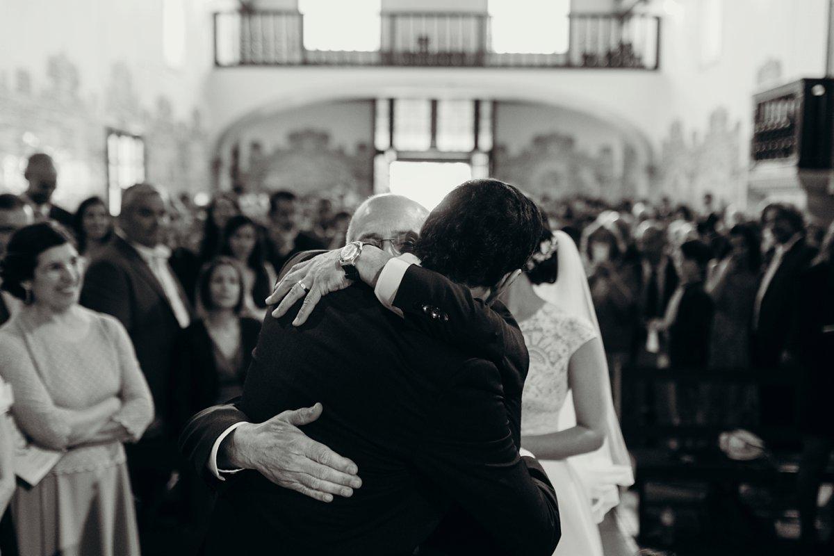 Casamento Na Quinta Da Couceira Fotógrafo Aveiro Profoto Studios032