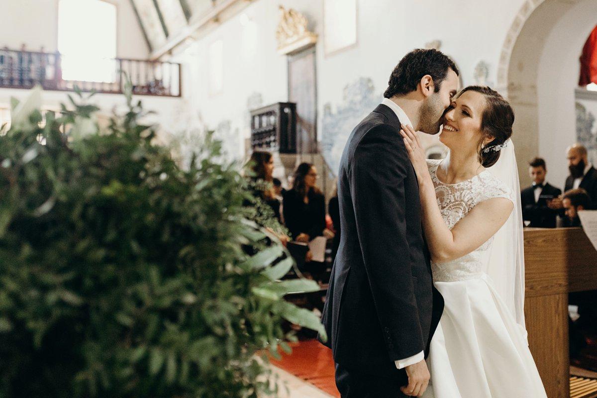 Casamento Na Quinta Da Couceira Fotógrafo Aveiro Profoto Studios038