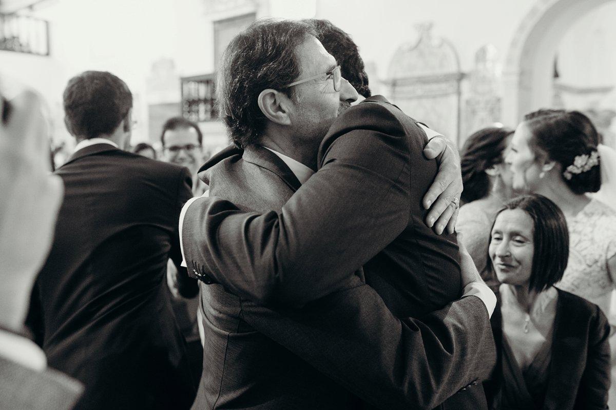 Casamento Na Quinta Da Couceira Fotógrafo Aveiro Profoto Studios039