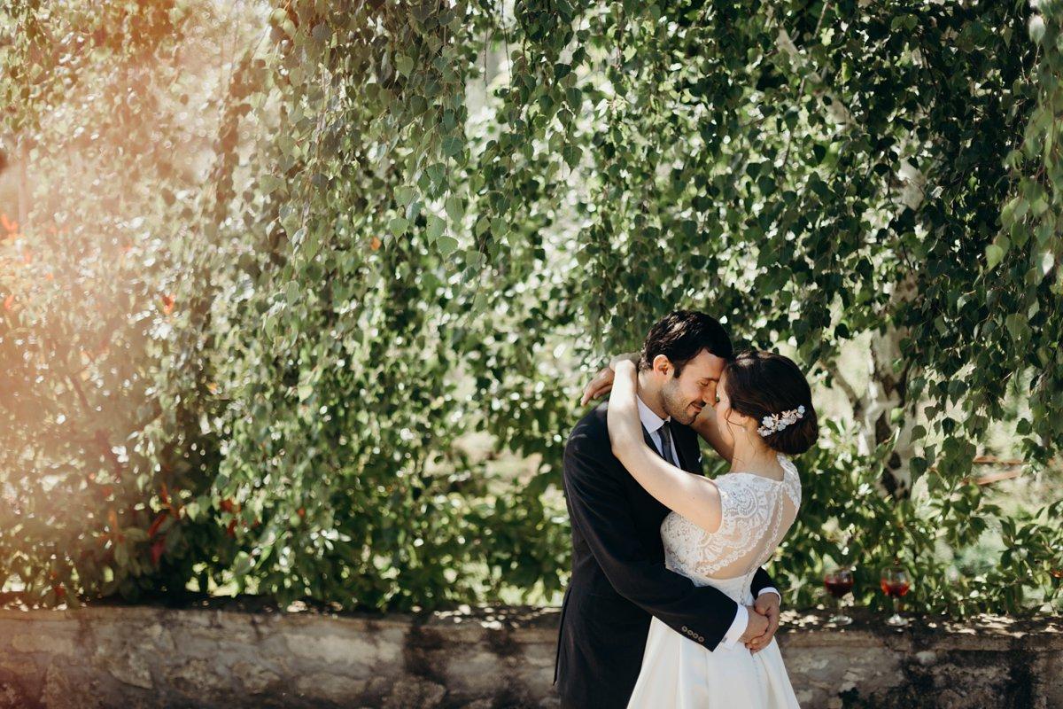 Casamento Na Quinta Da Couceira Fotógrafo Aveiro Profoto Studios044