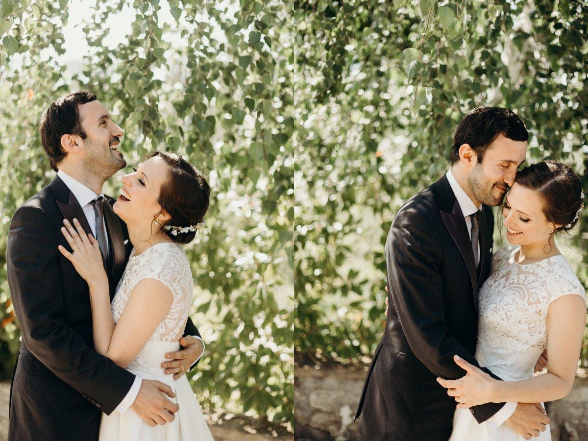 Casamento Na Quinta Da Couceira Fotógrafo Aveiro Profoto Studios045