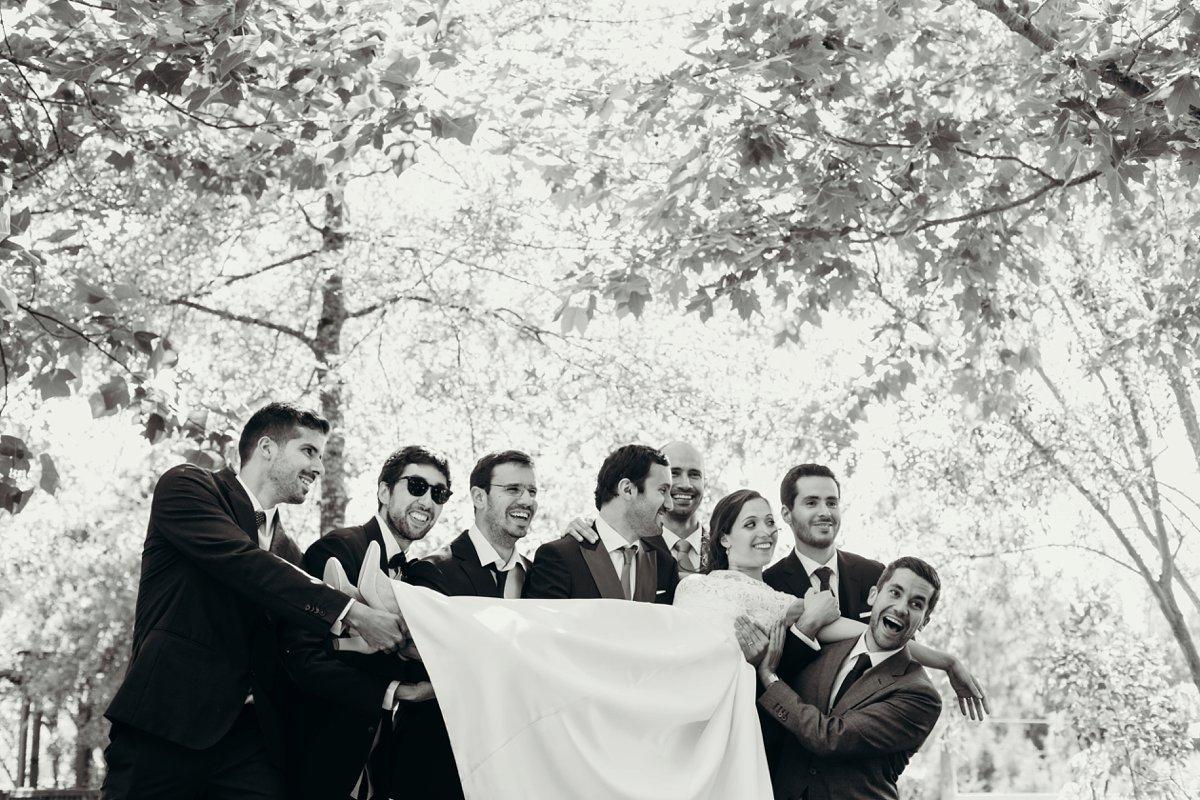 Casamento Na Quinta Da Couceira Fotógrafo Aveiro Profoto Studios048
