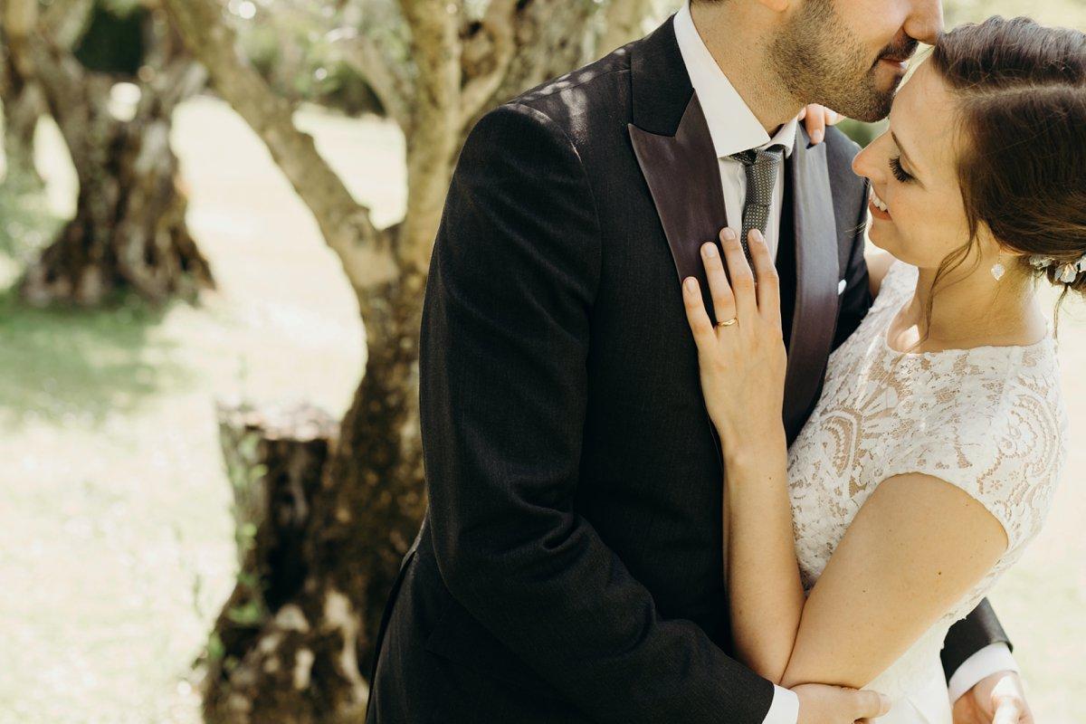 Casamento Na Quinta Da Couceira Fotógrafo Aveiro Profoto Studios050