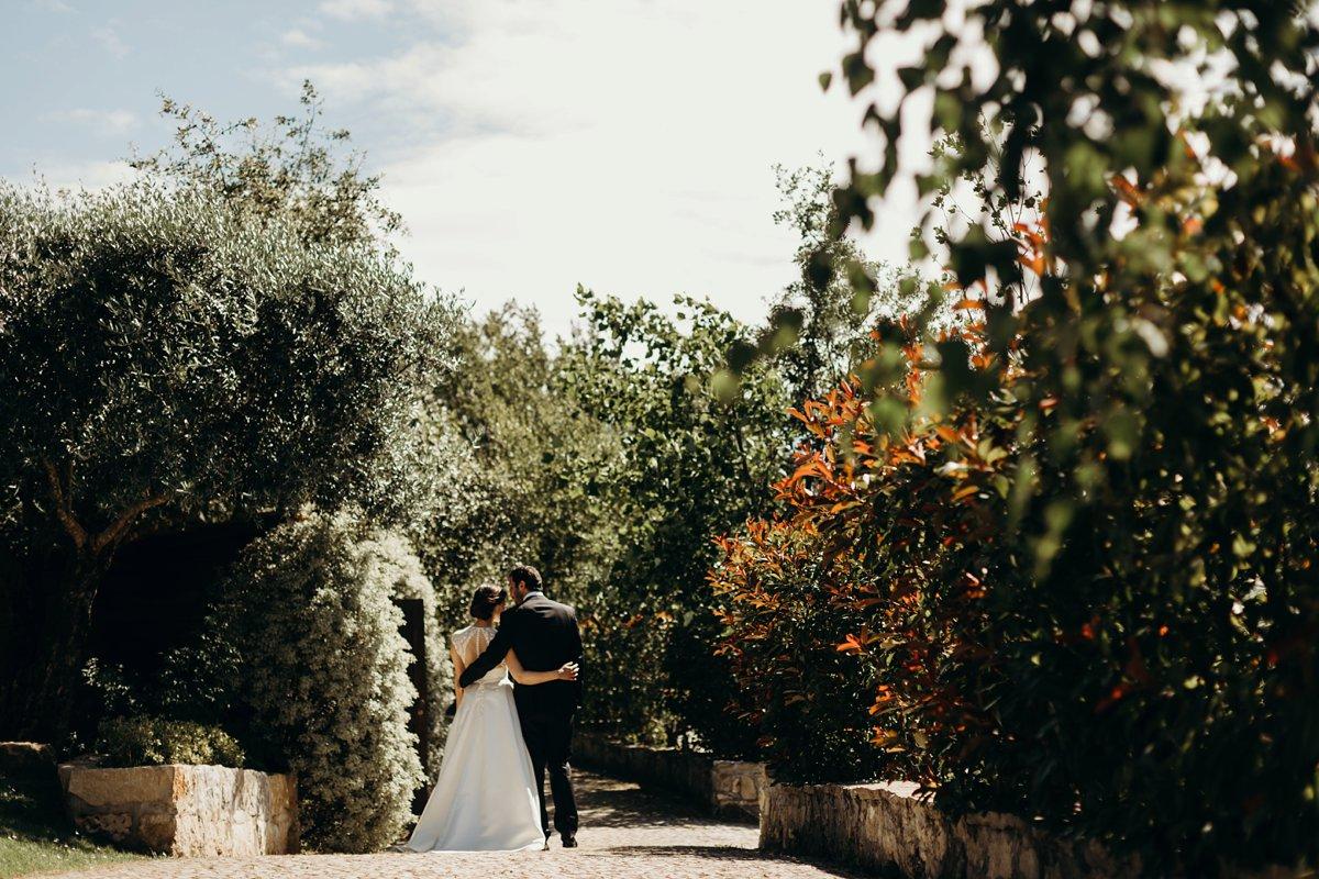 Casamento Na Quinta Da Couceira Fotógrafo Aveiro Profoto Studios051
