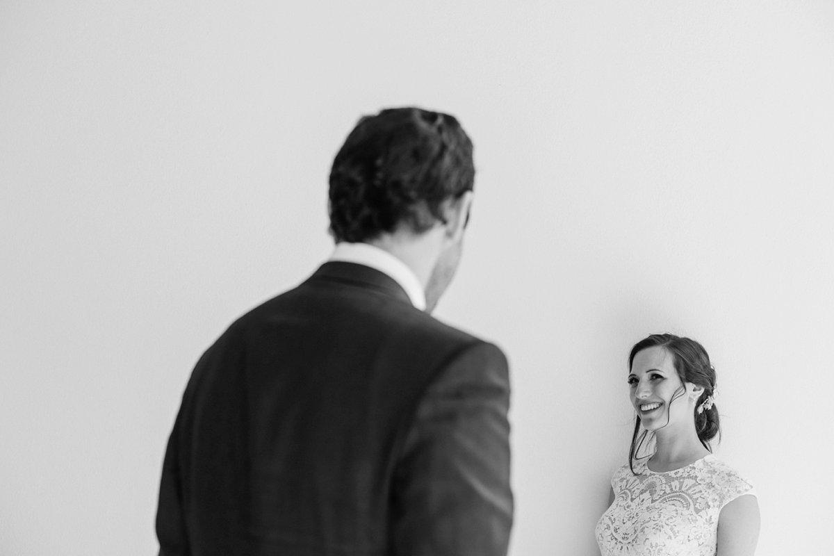 Casamento Na Quinta Da Couceira Fotógrafo Aveiro Profoto Studios052