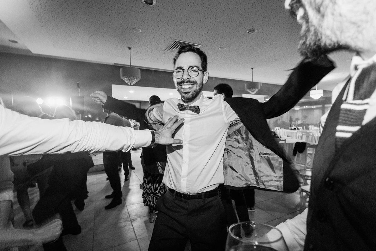 Casamento Na Quinta Da Couceira Fotógrafo Aveiro Profoto Studios056