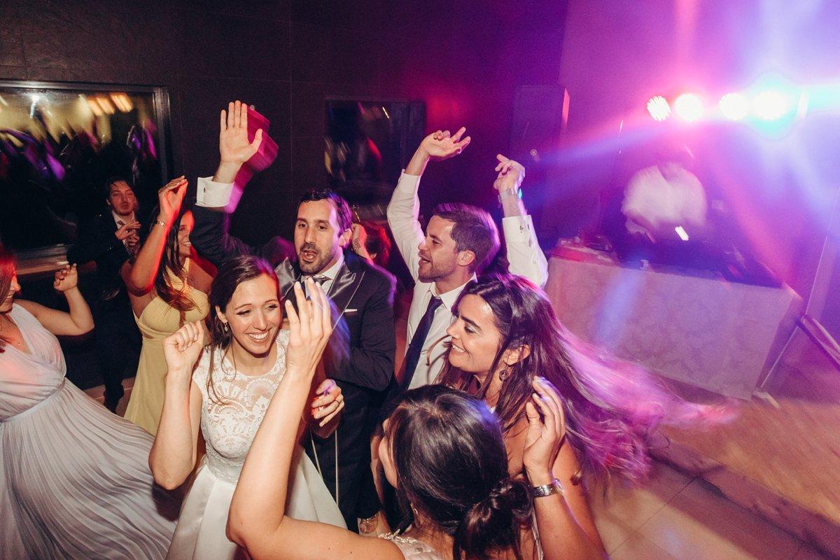 Casamento Na Quinta Da Couceira Fotógrafo Aveiro Profoto Studios057