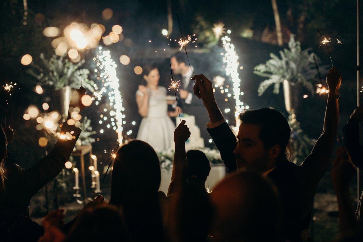 Casamento Na Quinta Da Couceira Fotógrafo Aveiro Profoto Studios059
