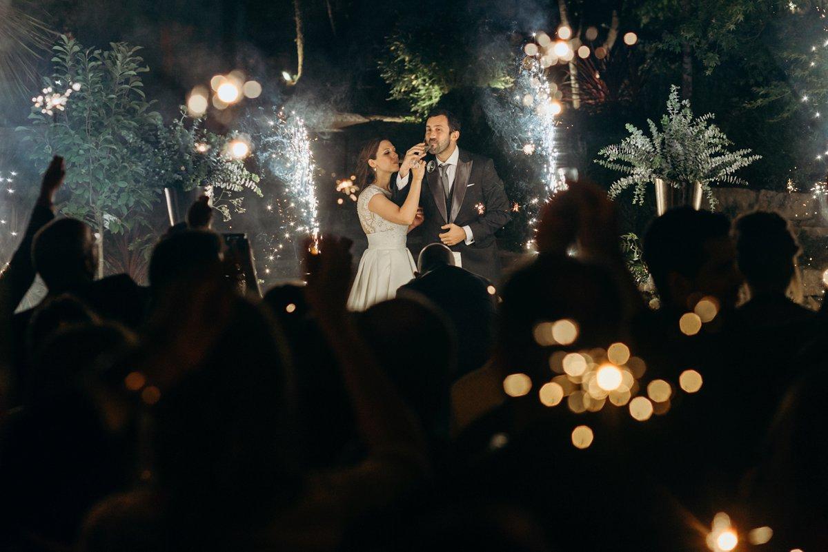 Casamento Na Quinta Da Couceira Fotógrafo Aveiro Profoto Studios060
