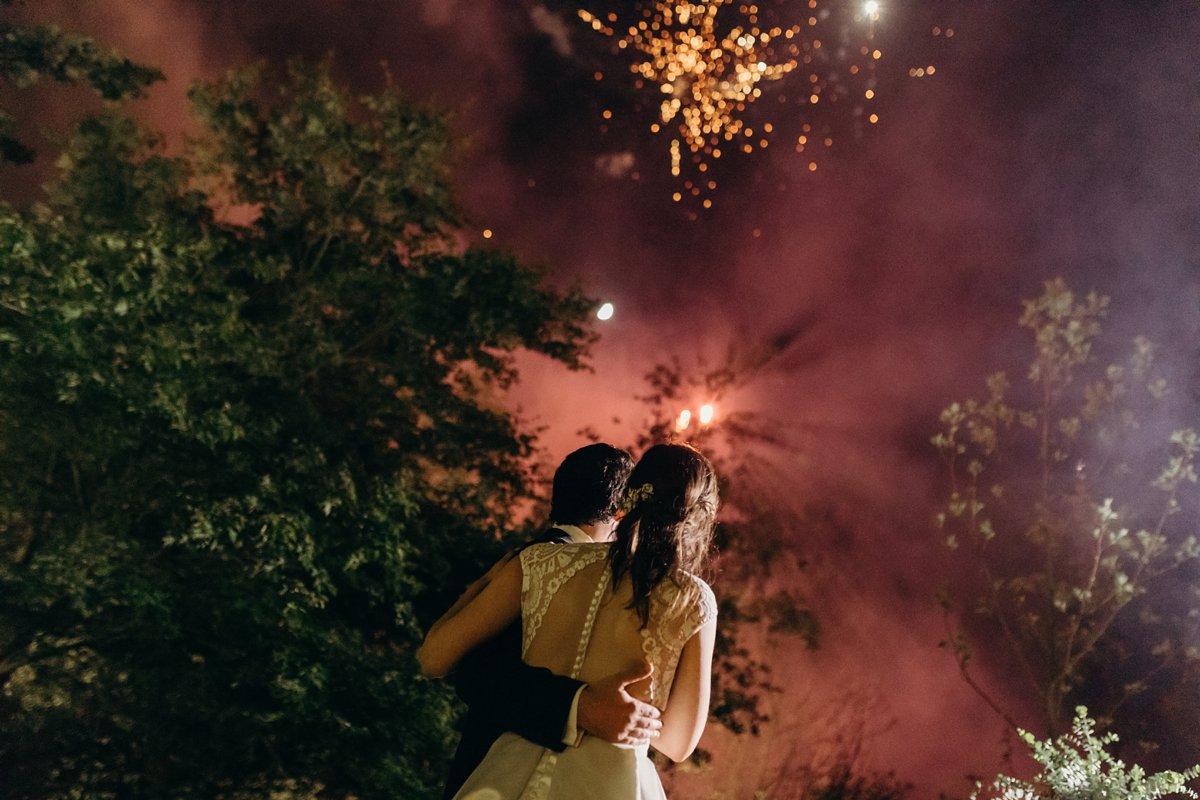 Casamento Na Quinta Da Couceira Fotógrafo Aveiro Profoto Studios061